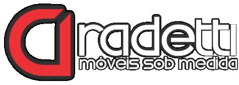 radettihomedesign.site.com.br